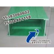 全网直销电缆槽盒 有机/无机电缆槽盒出厂价