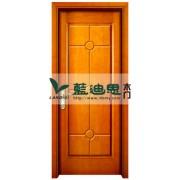 代销铜陵烤漆套装复合门、低廉价 最低款