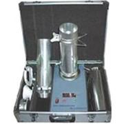 谷物容重器,电子容重器,郑州谷物容重器厂家/报价