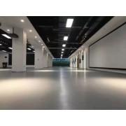 君诚丽装专业广东地坪改造工程 环氧地面施工报价