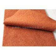 江阴阿尔巴卡双面呢面料,江阴阿尔巴卡双面呢毛纺面料厂家