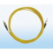 黄岩光纤光缆抢修熔接13505766069移动电信光纤熔接