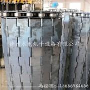 厂家直销输送链板数控机床链板不锈钢链板可定制