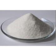 聚丙烯酰胺使用时常见的问题