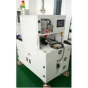 供应贵州艾邦自动锁螺丝机(AB-LSJ-V4)