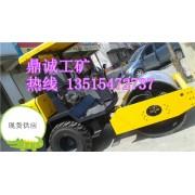济宁鼎诚3.5吨压路机大全 潍坊胶轮3.5吨压路机