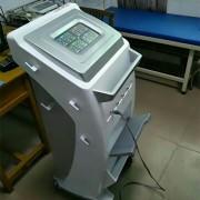中药离子导入仪-温热透化电极片