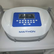 中频脉冲透药仪-温热透化电极片