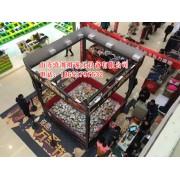 上海专业生产亲子娃娃机的厂家