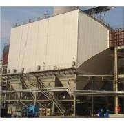 专业经营静电除尘器锅炉布袋除尘器(齐全)提供优化设计可定制