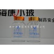 广东虫草玻璃瓶价格便宜厂家去哪找
