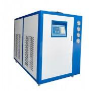 挤出生产线专用冷水机|冻水机|制冷机