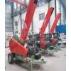 西藏平进口木材削片机供应厂家