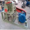 西藏供应优质木屑粉碎机生产厂家
