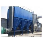 SHWB静电除尘器锅炉除尘器除尘效率好心动不如行动