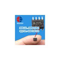 线路简便单段恒功率高压线性icSM2092E替换RM9002