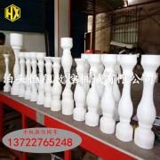 江西九江弧形窗套切割机专业生产厂家 丝杆调节弧度