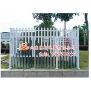 供应山东高压管道保护围栏厂家直销,高压管道保护围栏加工