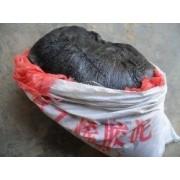渠道混凝土施工缝聚密封防水氯乙烯胶泥的性能优点
