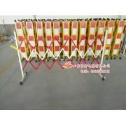 供应山东燃气管道保护围栏厂家直销,燃气管道保护围栏定做