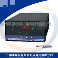 WP-C温度监测仪