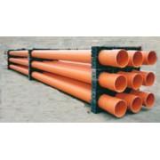 北京mpp管材生产厂家电缆保护管mpp拉管施工便捷质量优