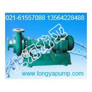 龙岩自来水供水设备价格