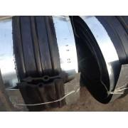 橡胶止水带价格遇水膨胀止水环厂家