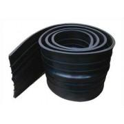 中埋式可注浆止水带的主要用途