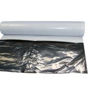[雷马塑料]黑白膜 食用菌大棚膜 养殖膜 PE膜