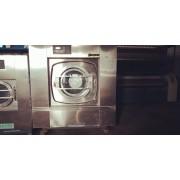 临汾市买一台二手海狮100公斤水洗机多少钱酒店二手水洗机价格