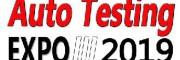 BJ-test2019品牌
