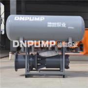生产浮筒泵的厂家