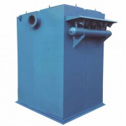 UV光解光氧催化废气净化器的工作原理、产品优势以及适应范围
