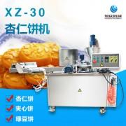 玉林米饼机厂家,米饼机设备价格,做绿豆饼的机器