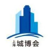 2018年上海暖通空调展会