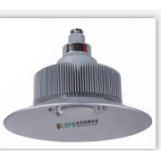 高效节能免维护LED防爆灯