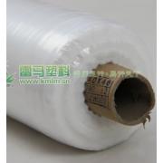 [雷马塑料]兰花牌农用白色塑料薄膜 地膜 种植地膜