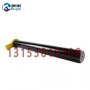 专业生产平头斗轴规格100*(310-880)mm