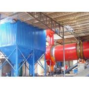 锅炉除尘器生产厂家服务品质杠杠的