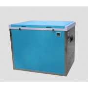 超大药品保温箱WH-157AA