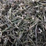 小懒猪恩施明前茶高山毛尖精选绿茶清香型
