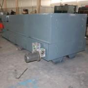 厂家直销大中小型带式烘干机食品药材工业带式干燥机