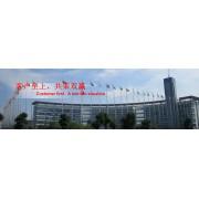 常州不锈钢旗杆生产厂家_常州音乐遥控旗杆促销_常州电动旗杆