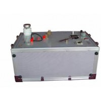 LM-3型火花试验机检验仪