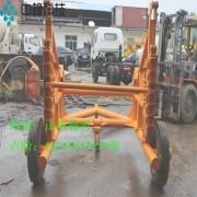 电缆运输车厂家 电缆运输车生产