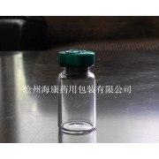 沧州海康西林瓶价格便宜的质量好