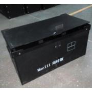 厂家直销深圳德霖__DLZZ-39防静电周转箱