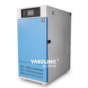 药品稳定性试验箱冷冻系统标准配置