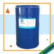 专业用于素材翻新的炅盛UV翻新水